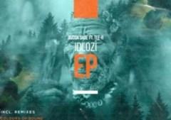 Budda Sage - Idlozi (Parcel  Afro Tech Mix) ft. Tee-R
